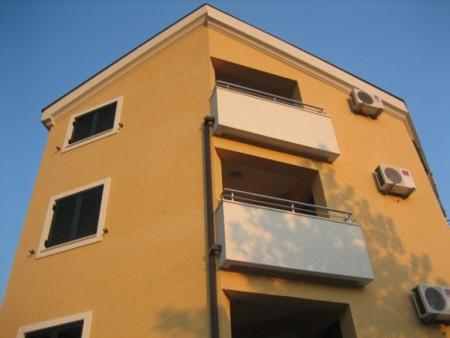 HNAPP010 - Apartment