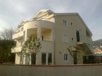 HNAPP008 - Apartment
